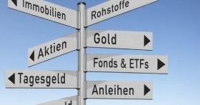 Branchentalk Banken: Expansion auf neuen Wegen