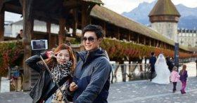 Luzern darf wieder mit den Chinesen rechnen