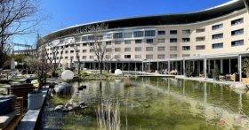 Kursaal Bern: Was bringen Kapitalerhöhung und IPO an der BX Swiss?