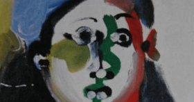 Art Security Token: Welt-Premiere – das erste Picasso-Werk ist tokenisiert!