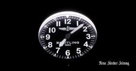 Breitling: Wie Georges Kern die Uhrenmarke beflügelt hat