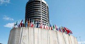 BIZ: Basel warnt vor der grünen Blase