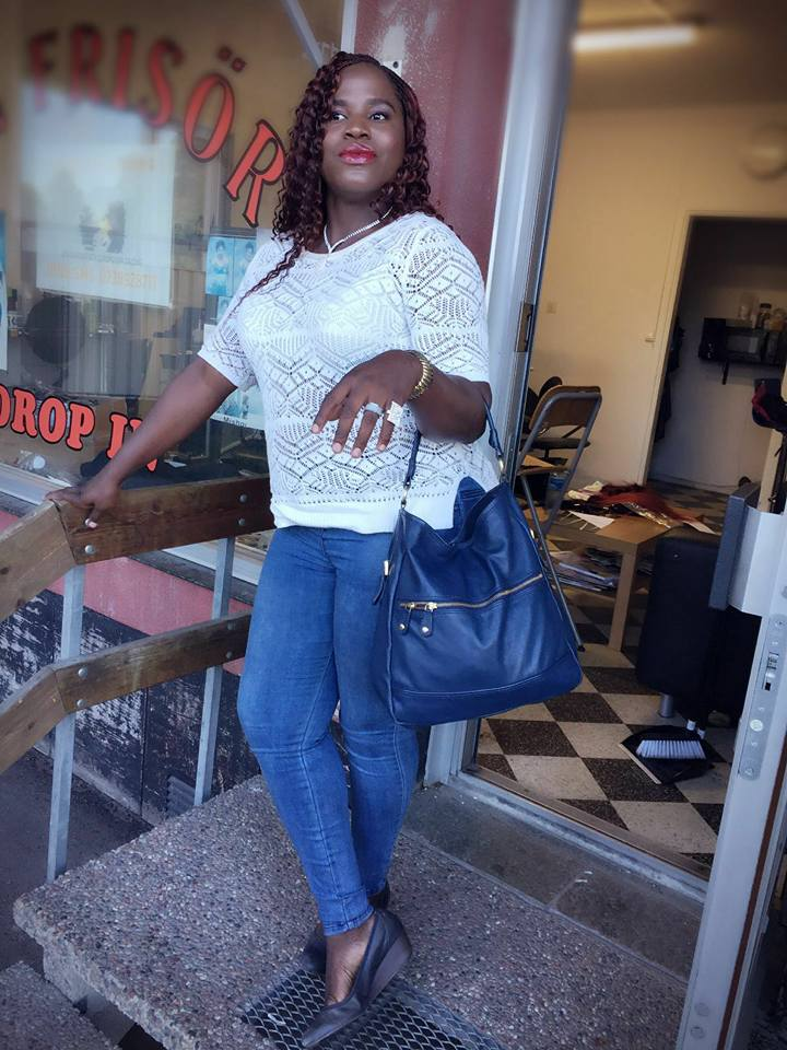 Queen Tatelicious Defends Mai Titi After She Was Publicly Humiliated By BJB Films-iHarare