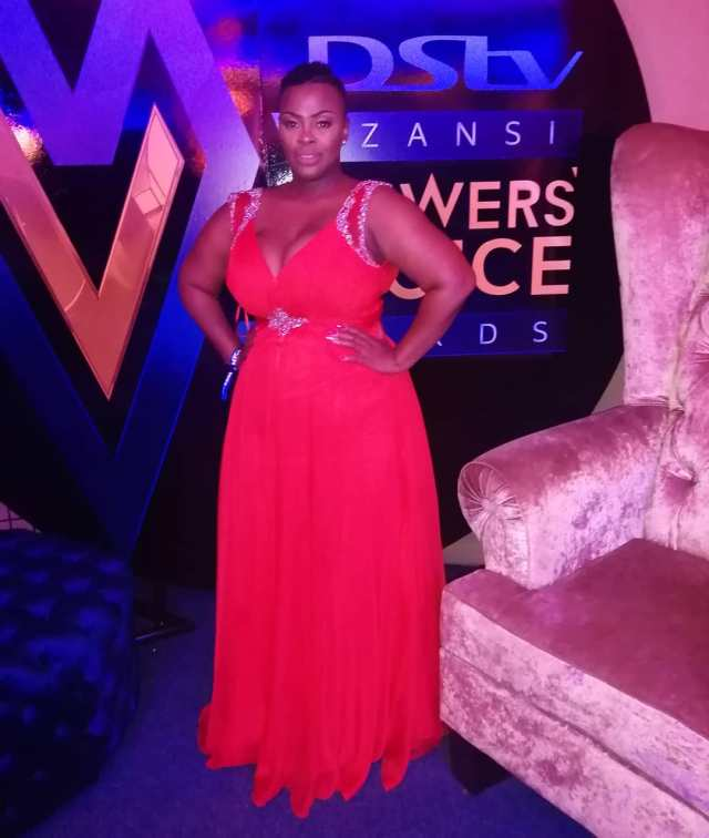 Mangcobo's Dress Code Questioned After Viral Torn Jeans Video