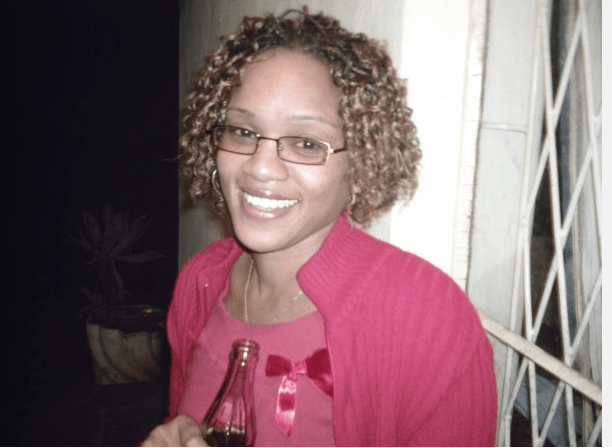 Malawian Businessman Who Murdered Pregnant Zimbabwean Lover Sentenced To Life
