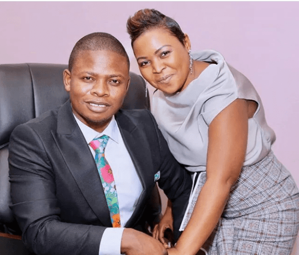 Bushiri And Wife Mary To Spend 2 More Nights Behind Bars