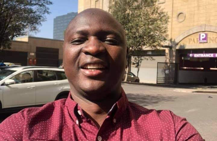 Harare Deputy Mayor Arrested For Criminal Abuse Of Office-iHarare