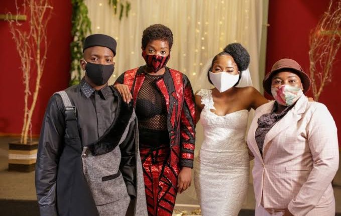 Uzalo Inks A 3year Contract With SABC 1