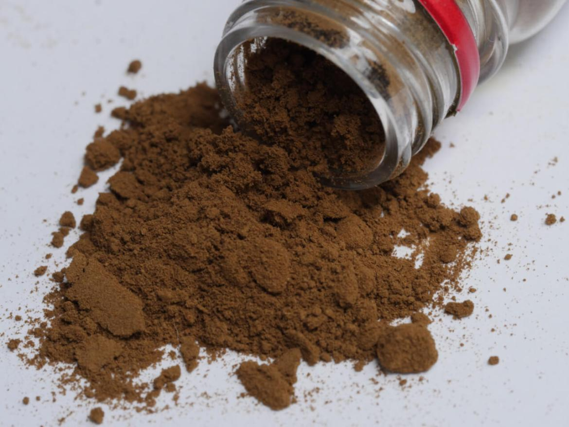 Traditionalist Herbalist Dismiss Claims That Snuff Can Cure Coronavirus-iHarare