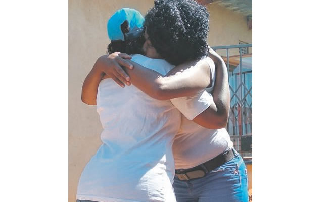 Twin Sisters Give Fiance Ultimatum: Marry One For The Price Of Two