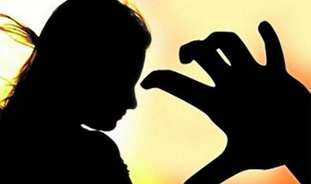 Girl(15) Refuses To Breastfeed Baby After Getting Raped And Impregnated By Her Father-iHarare