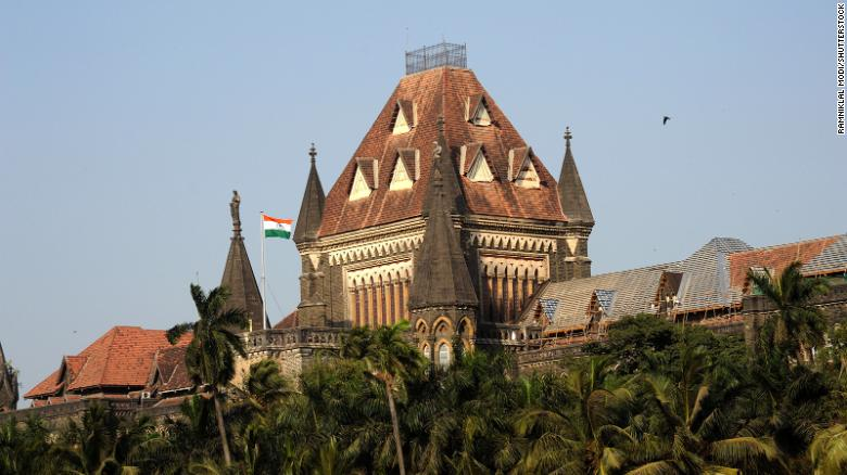 Top court stays HC skin-to-skin ruling in sex assault case