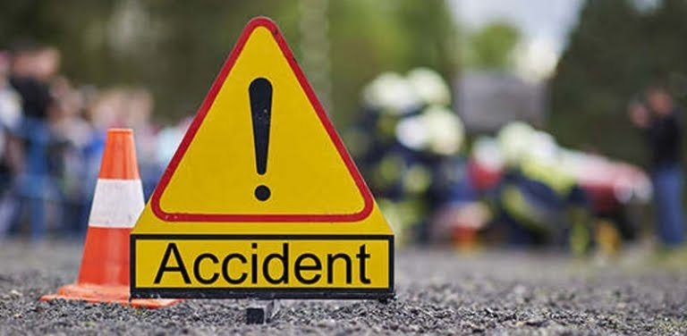 Police Release Names Of 9 Accident Victims Who Perished In Harare-Mutare Road Crash