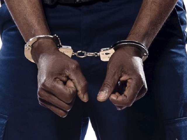 Lupane Man Arrested For Attempting To Rape A 78-Year-Old Granny-iHarare