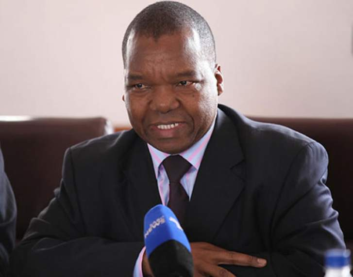 RBZ Reveals Results Of Investigations