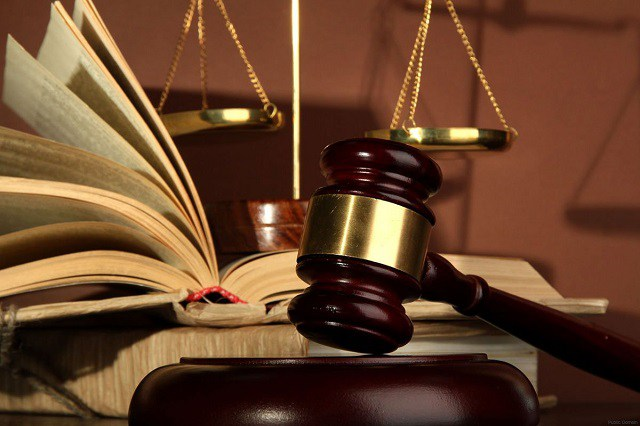 Three Football Legends Get Dragged To Court For Failing To Pay Rent-iHarare