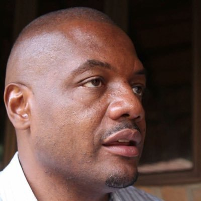 Zimbabwe Police Refuse To Sanitize Cells
