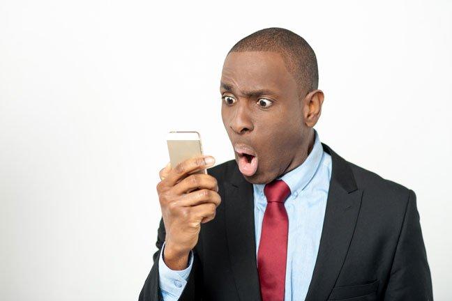 Zambia Shuts Down Internet, Blocks WhatsApp, Twitter, Facebook & Instagram On Election Day