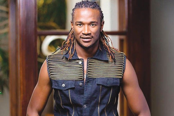 Jah Prayzah Speaks On  Dj Fantan, Levels and Dhama's  Sentencing-iHarare