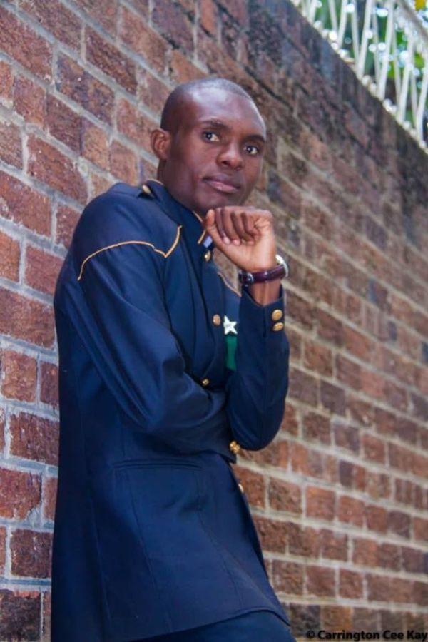 ZCC 'Mebo' hitmaker under fire for using celeb status to seduce fellow congregant's wife