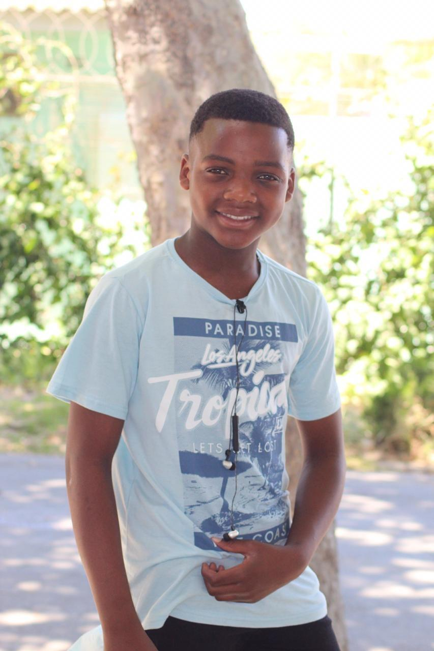 Zim Teen Swept Out To Sea In Cape Town