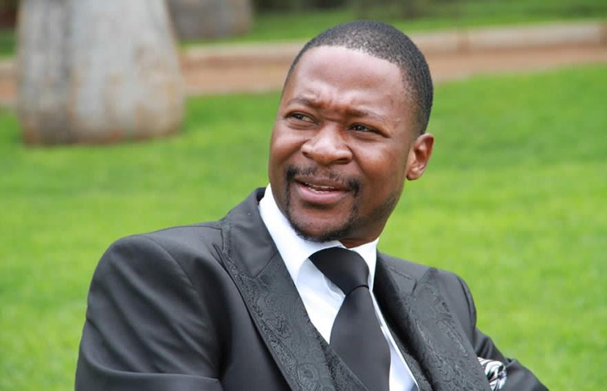 Prophet Makandiwa Blames VACCINES For Africa's Poverty