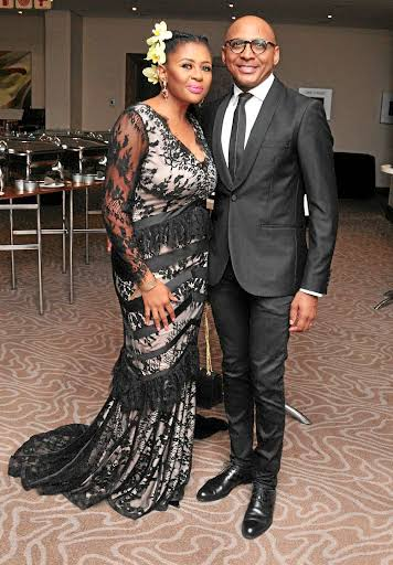 3 Successful Celebrity Marriages