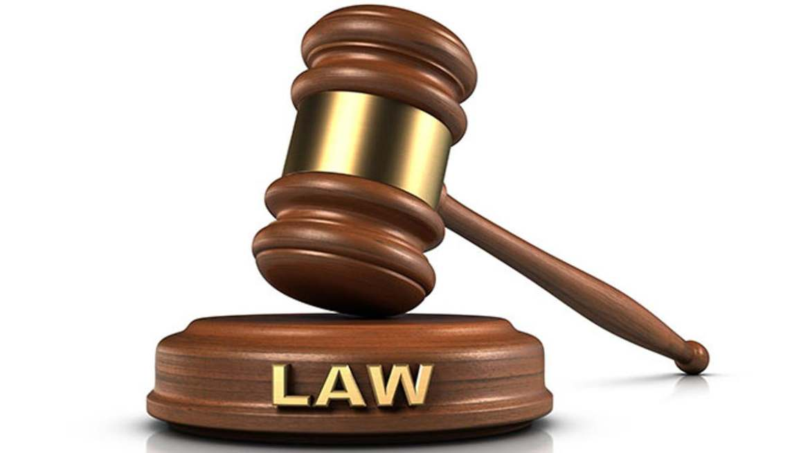 Vagabond Dragged To Court For Stripping Victim Naked During Violent Attack -iHarare