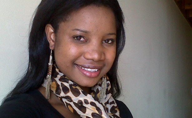 Anne Nhira Was At A Prayer Mountain When She Was Attacked: Brother Reveals More Details On Death