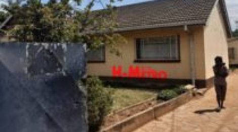 Illegal Braeside S_ex Haven Offers Services To 'Unsatisfied' Women