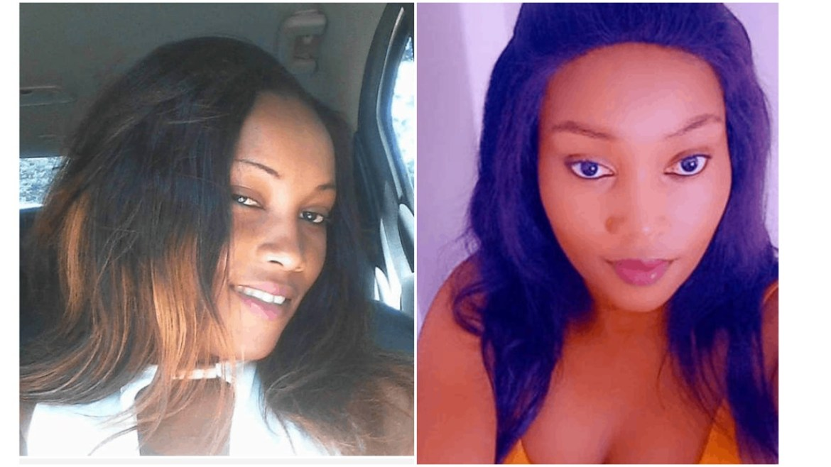 Gweru Shooting Latest: Father Of Shot Sisters Appeals For Money For Treatment