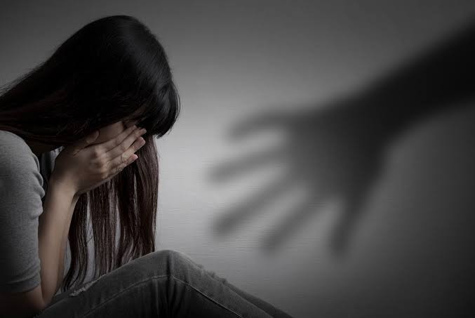 Shocker As Man Proposes Love From His Sister, 'Rapes' Her Several Times