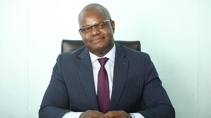 Nick Mangwana Speaks On Schools Opening