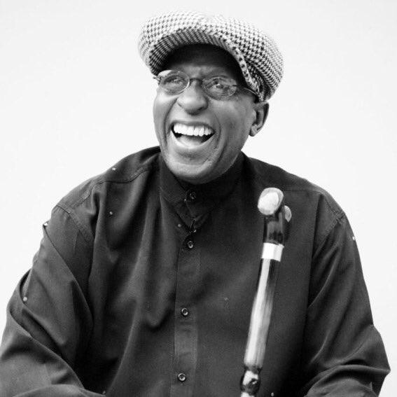 Tshepo Tshola Dies