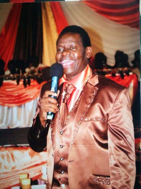We Will Not Re-Marry: Wives Remain Faithful After Gumbura's Death