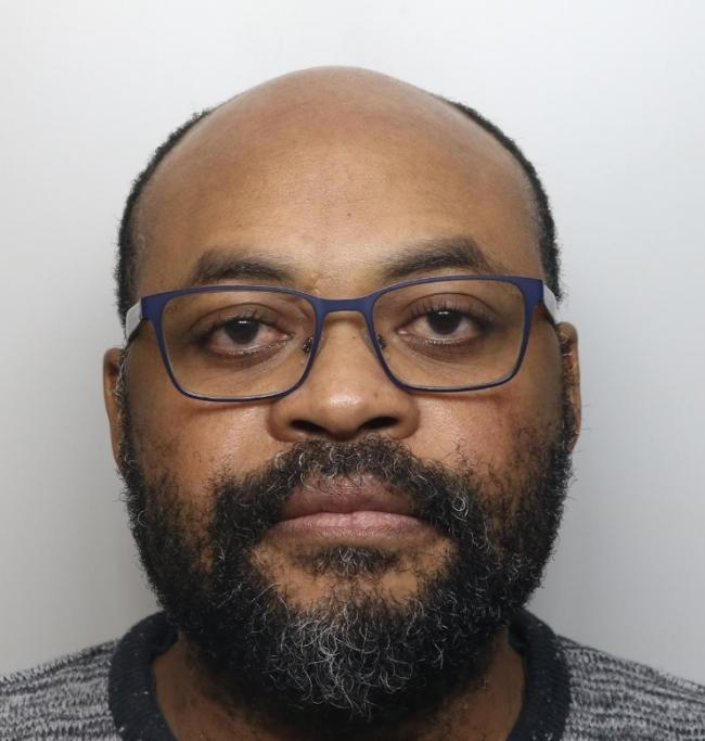 Zimbabwean Serial Pedophile Sentenced To 15 Years As UK Confirms Second Deportation Flight