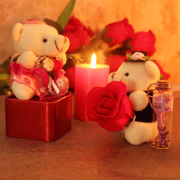 Jilted Man Attacks Ex-Lover Demanding Gifts Back