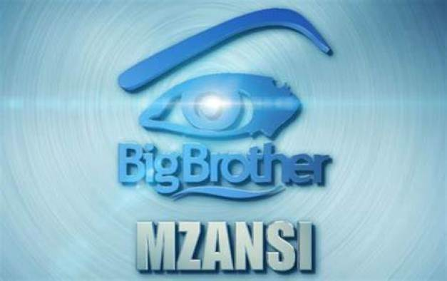 Tweeps Call For New Faces On Big Brother South Africa As Show Organizers Announce Its Return-iHarare