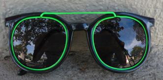 sunglasses51.jpg