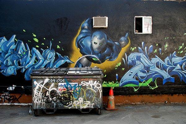graffiti4.jpg