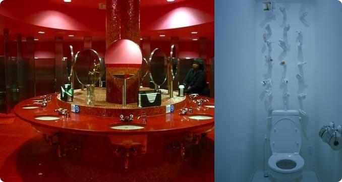 toilett1.jpg