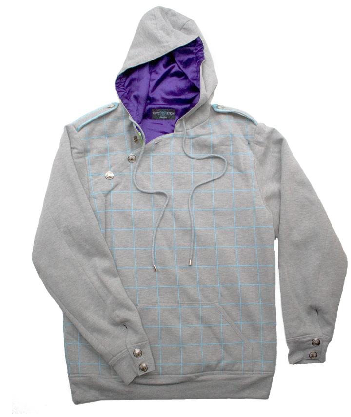epic-grey-hoodie.jpg