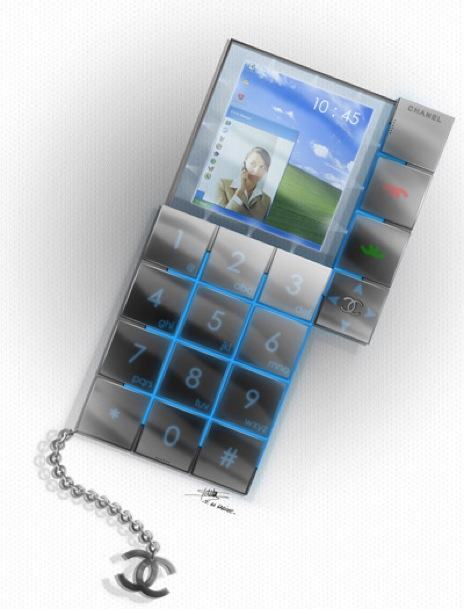 1chanel-mobile-phone-concept2.bmp