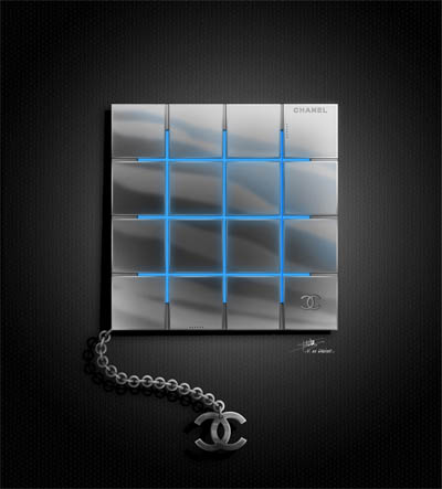 chanel-mobile-phone-concept1.bmp
