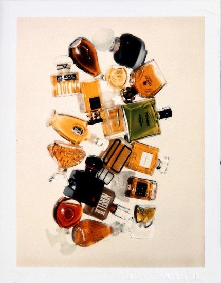 andy-warhol-still-life-polaroids8