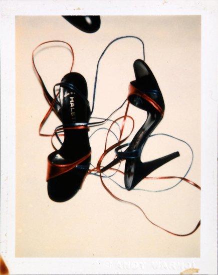 andy-warhol-still-life-polaroids9