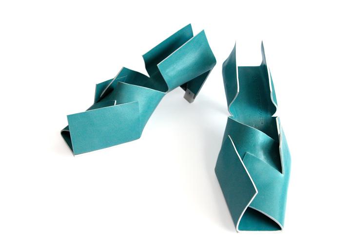 marloestenbhomer-blue