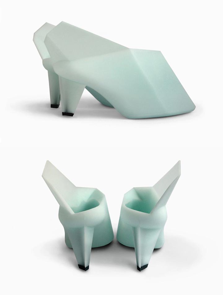 marloestenbhomer-shoes3
