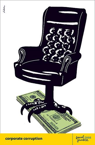 luba-lukova-corporate-corruption