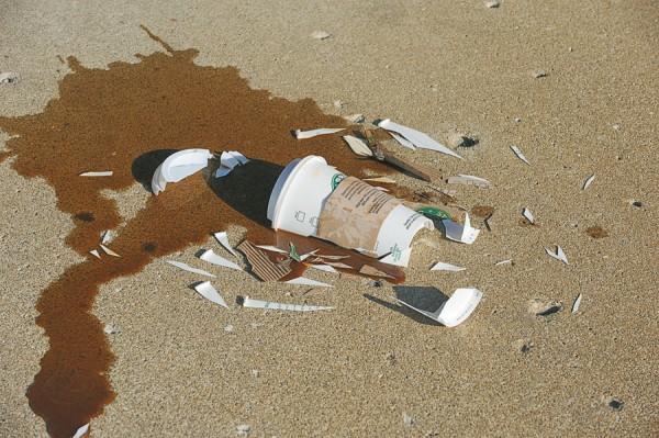 shattered-art-by-brock-davis